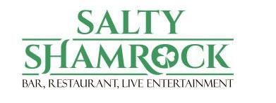 Salty Shamrock